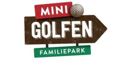 Nordvegen Golf og Familiepark AS