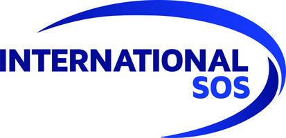 International SOS (Medsite) AS