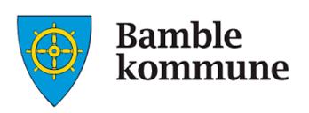 Bamble kommune