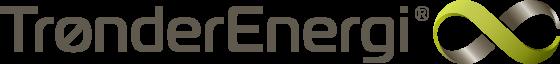 TrønderEnergi AS