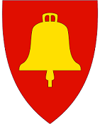 Tolga kommune