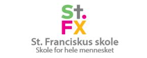 St Franciskus skole