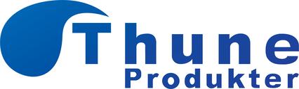 Thune produkter AS