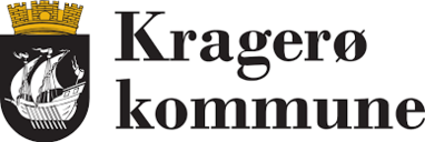 Kragerø kommune