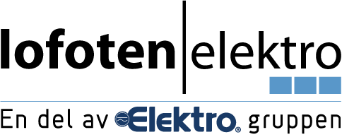 Lofoten Elektro AS