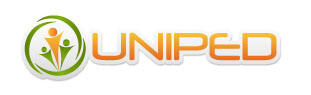 Uniped AS