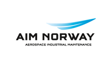 AIM Norway