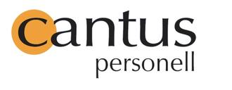 Cantus personell AS
