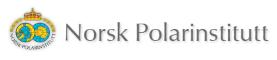 Norsk Polarinstitutt