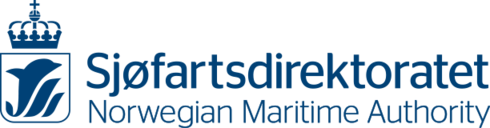 Sjøfartsdirektoratet - Hovedkontor