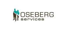 Oseberg Services AS