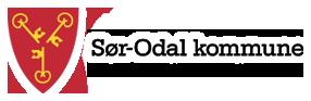 Sør-Odal kommune