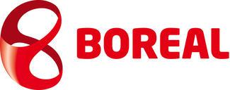 Boreal Buss AS