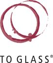 Bytunet restaurant Drift AS - To Glass