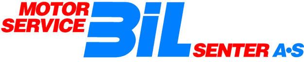 Motor service Bilsenter AS