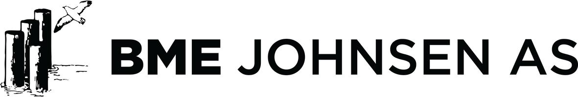 BME Johnsen AS