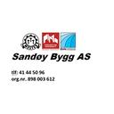 Sandøy bygg AS