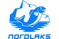 Nordlaks AS