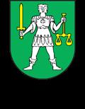 Kongsberg kommune
