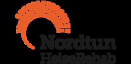 Nordtun HelseRehab