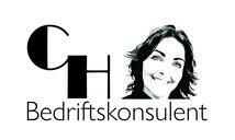 Bedriftskonsulent Carine Helgesen
