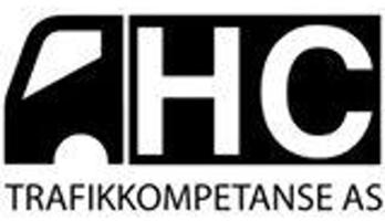 HC Trafikkompetanse AS