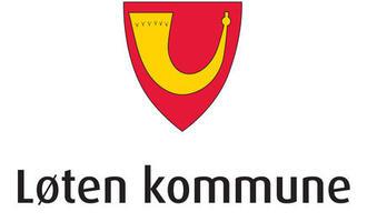 Løten kommune