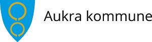 Aukra kommune