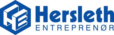 Hersleth Entreprenør AS