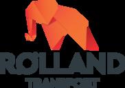 Rølland transport AS