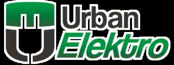 Urban Elektro AS
