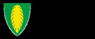 Hurdal kommune