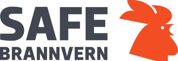 Safe Brannvern AS