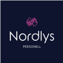 Nordlys Personell AS