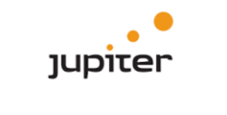 Jupiter system partner AS
