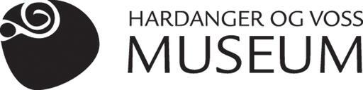 HARDANGER OG VOSS MUSEUM