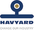 Havyard Ship technology AS