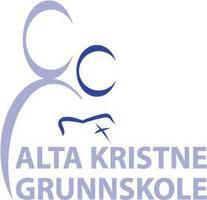 Alta Kristne Grunnskole