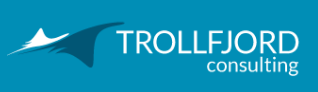 Trollfjord consulting ANS