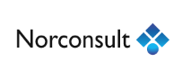 Norconsult AS