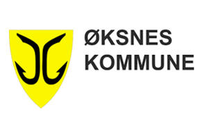 Øksnes kommune