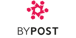 BYPOST AS