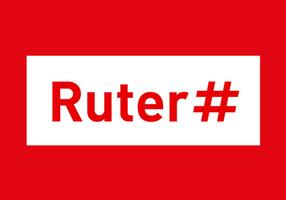 Ruter AS