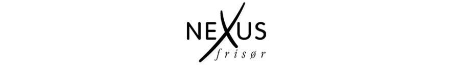 Nexus Frisør AS