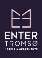 Enter Tromsø Hotels & Apartments