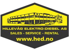 H E D Karmøy AS (Hillevåg elektro diesel AS)