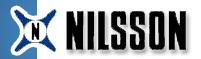 NILSSON AS