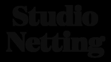 Studio Netting