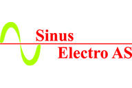 Sinus Electro AS