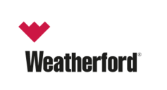 Weatherford Norge AS